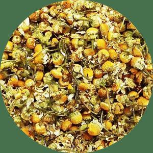 תערובת קמומיל | Chamomile Mix