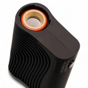 boundless cf vaporizer (3)