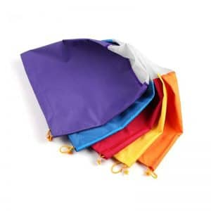 5 רשתות סינון אבקנים 18 ליטר | Bubble Bags 5 Units | וופורייזה - VAPORIZA